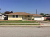 Photo of 1641 S Tonopah Avenue, West Covina, CA 91790 (MLS # PW17169939)