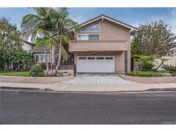 Photo of 6490 E Saddle Drive, Long Beach, CA 90815 (MLS # PW17170159)