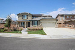 Photo of 11971 Gadwall Drive, Jurupa Valley, CA 91752 (MLS # PW17170177)