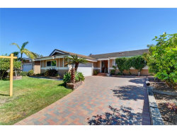 Photo of 12092 Paseo Bonita, Los Alamitos, CA 90720 (MLS # PW17172782)