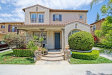 Photo of 6 Poway, Irvine, CA 92602 (MLS # PW17172928)