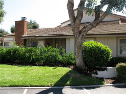 Photo of 6567 E Circulo Dali, Anaheim Hills, CA 92807 (MLS # PW17175424)