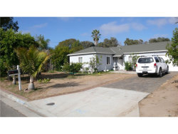 Photo of 2090 Federal Avenue, Costa Mesa, CA 92627 (MLS # PW17176904)