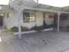 Photo of 11514 Grovedale Drive, Whittier, CA 90604 (MLS # PW17177468)