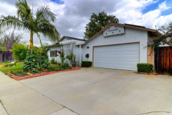 Photo of 13402 Biola Avenue, La Mirada, CA 90638 (MLS # PW17179943)
