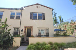 Photo of 407 El Paseo, Lake Forest, CA 92610 (MLS # PW17180781)