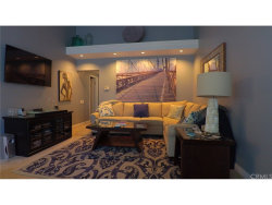Photo of 16040 Leffingwell Road , Unit 116, Whittier, CA 90603 (MLS # PW17180884)