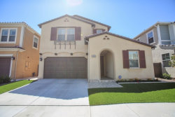 Photo of 14808 Blossom Lane, Westminster, CA 92683 (MLS # PW17182240)