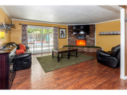 Photo of 2601 Sherwood Avenue, Fullerton, CA 92831 (MLS # PW17182668)