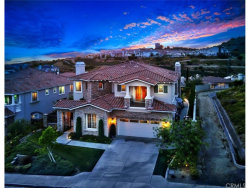 Photo of 3831 ZAHARIAS, Yorba Linda, CA 92886 (MLS # PW17182750)