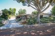 Photo of 16323 Pasada Drive, Whittier, CA 90603 (MLS # PW17182840)