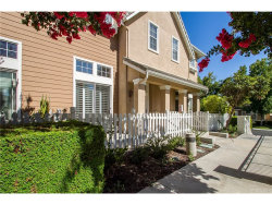 Photo of 19 Coveside Court, Buena Park, CA 90621 (MLS # PW17183399)