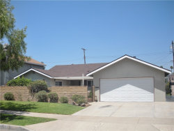 Photo of 4427 E Silverleaf Avenue, Orange, CA 92869 (MLS # PW17183504)