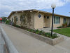 Photo of 13451 St Andrews , Unit 124 F, Seal Beach, CA 90740 (MLS # PW17183791)