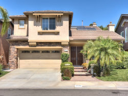 Photo of 3488 Golden Poppy Way, Yorba Linda, CA 92886 (MLS # PW17184536)