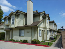 Photo of 5421 Brittany Way , Unit 9, Cypress, CA 90630 (MLS # PW17185195)