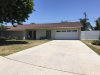 Photo of 2412 Thorn Place, Fullerton, CA 92835 (MLS # PW17185689)