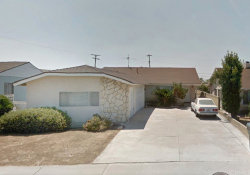Photo of 14430 Leffingwell Road, Whittier, CA 90604 (MLS # PW17185902)