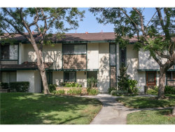 Photo of 5439 Mead Drive, Buena Park, CA 90621 (MLS # PW17186002)