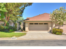 Photo of 27353 Paseo Laguna, San Juan Capistrano, CA 92675 (MLS # PW17186275)