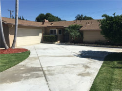 Photo of 9422 Canfield Drive, La Habra, CA 90631 (MLS # PW17187188)