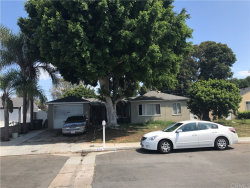 Photo of 924 Oak Street, Costa Mesa, CA 92627 (MLS # PW17187337)