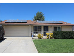 Photo of 1103 Taylor Court, Lake Elsinore, CA 92530 (MLS # PW17187362)