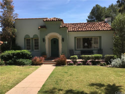Photo of 344 W Brookdale Place, Fullerton, CA 92832 (MLS # PW17188246)