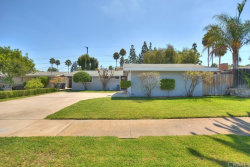 Photo of 517 N Emerald Drive, Orange, CA 92868 (MLS # PW17188488)