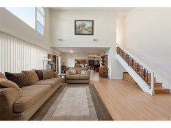 Photo of 2140 N Pami Circle, Orange, CA 92867 (MLS # PW17188664)
