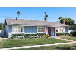 Photo of 112 S Harrington Drive, Fullerton, CA 92831 (MLS # PW17188697)