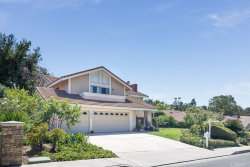 Photo of 437 S Westridge Circle, Anaheim Hills, CA 92807 (MLS # PW17188895)