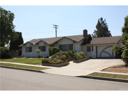 Photo of 1440 Beechwood Avenue, Fullerton, CA 92835 (MLS # PW17189249)