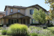 Photo of 193 Martindale Way, Glendora, CA 91741 (MLS # PW17189272)