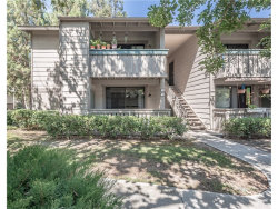 Photo of 20702 El Toro Road , Unit 305, Lake Forest, CA 92630 (MLS # PW17189306)