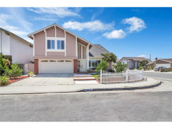 Photo of 9382 Luders Avenue, Garden Grove, CA 92844 (MLS # PW17189313)