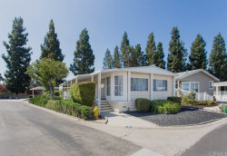 Photo of 2851 Rolling Hills Drive , Unit 12, Fullerton, CA 92835 (MLS # PW17189322)