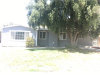 Photo of 889 E Jefferson Avenue, Pomona, CA 91767 (MLS # PW17189542)
