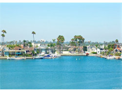 Photo of 51 58th Place, Long Beach, CA 90803 (MLS # PW17189805)