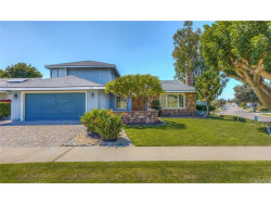Photo of 3104 N Ashwood Street, Orange, CA 92865 (MLS # PW17189942)