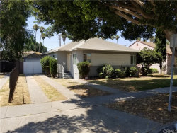 Photo of 1700 E Queensdale Street, Compton, CA 90221 (MLS # PW17190168)