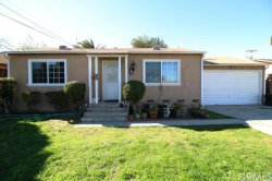 Photo of 108 N Sycamore Avenue, Rialto, CA 92376 (MLS # PW17190863)