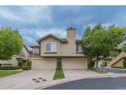 Photo of 571 S Glenhurst Drive, Anaheim Hills, CA 92808 (MLS # PW17191136)