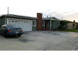 Photo of 9532 Colchester Drive, Anaheim, CA 92804 (MLS # PW17191464)