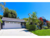 Photo of 3030 Shadypark Drive, Long Beach, CA 90808 (MLS # PW17191781)