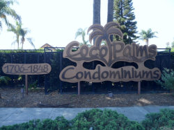 Photo of 1824 E Commonwealth Avenue , Unit 103, Fullerton, CA 92831 (MLS # PW17191918)