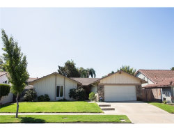 Photo of 4348 E Holtwood Avenue, Anaheim, CA 92807 (MLS # PW17192122)