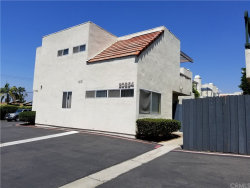 Photo of 20254 E Arrow , Unit A, Covina, CA 91724 (MLS # PW17192791)