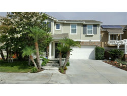 Photo of 7955 E Cheshire Road, Orange, CA 92867 (MLS # PW17192874)