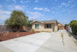 Photo of 7141 Main Street, Westminster, CA 92683 (MLS # PW17192953)